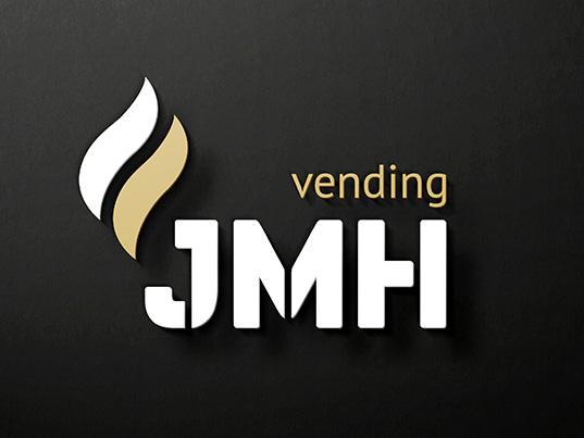 JMH portfolio design grafico logotipo logo editorial sotware Tomar Next Solution Agencia Comunicacao empresa