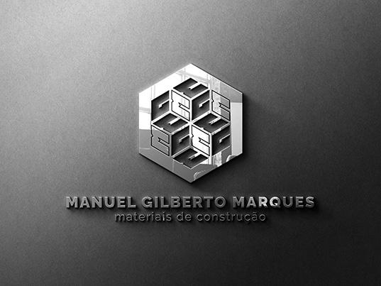 Manuel Gilberto Marques design grafico logotipo logo editorial sotware Tomar Next Solution Agencia Comunicacao empresa