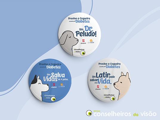 Pata de açucar portfolio Marketing digital redes sociais campanha nacional Next Solution Agencia Design Comunicacao marketing digital empresa